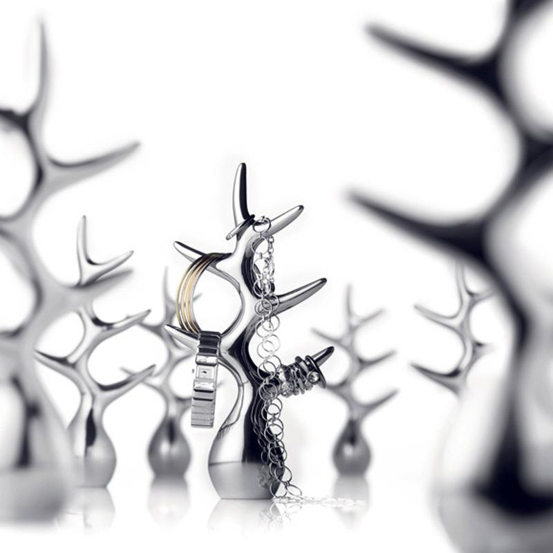 Подставка для украшений Jewellery Tree