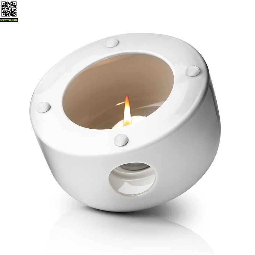 Нагреватель для заварочного чайника