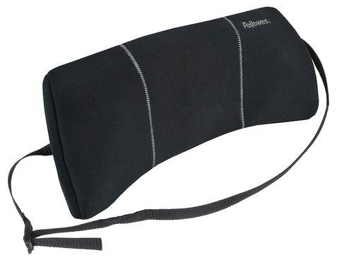 Поясничная подушка Fellowes Portable