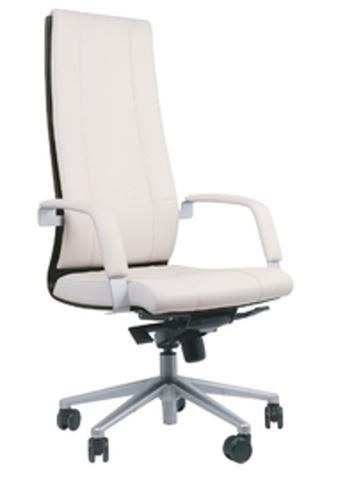 Кресло руководителя Eliseo