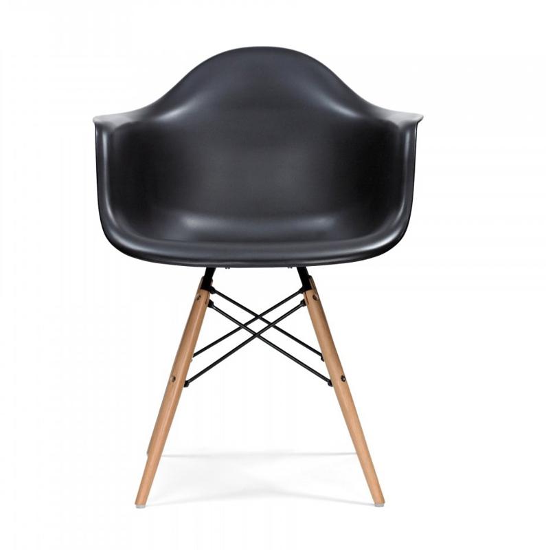 Стул Eames Style DAW Chair
