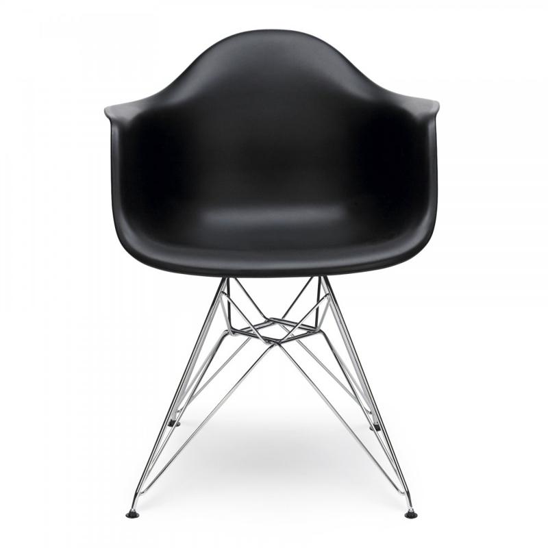 Стул Eames Style DAR Chair