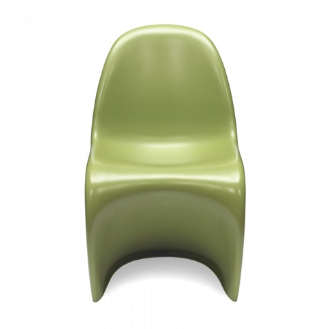 Стул Verner Panton Style Chair