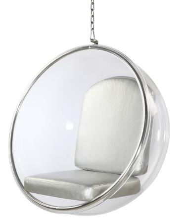 Кресло Eero Aarnio Style Bubble Chair