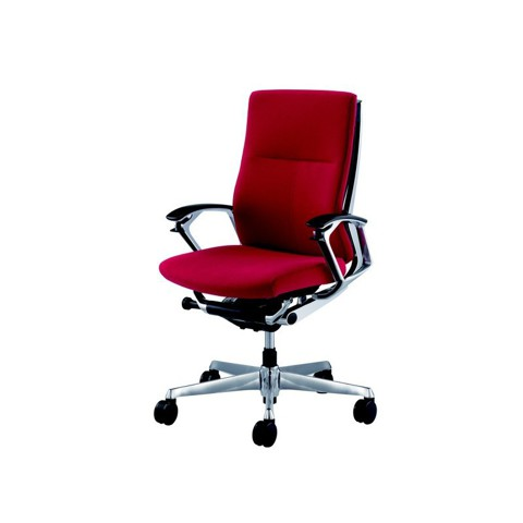 Кресло руководителя премиум класса Duke
