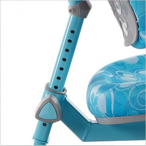 Детское кресло Ergo-BABO