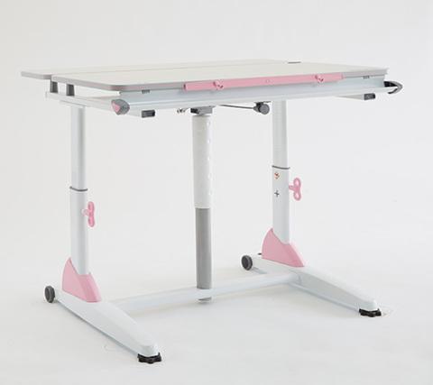 Детский стол Эргономик G2-XS