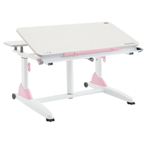 Детский стол Эргономик G2-XS Детский стол Эргономик G2-XS (Розовый)