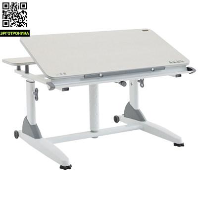 Детский стол Эргономик G2-XS Детский стол Эргономик G2-XS (Серый)