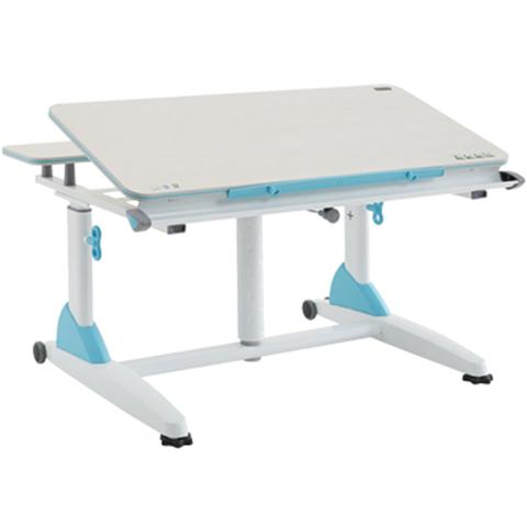 Детский стол Эргономик G2-XS Детский стол Эргономик G2-XS (Голубой)