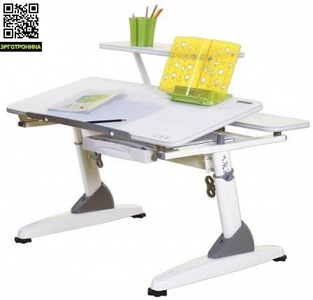 Детский стол Эргономик M2