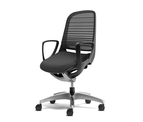Роботизированное кресло Luce