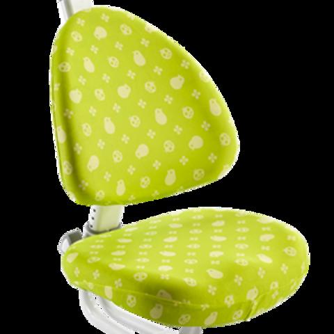 Чехол для спинки и сидения кресел Ergo-BABO