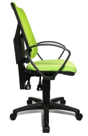 Эргономичное офисное кресло Airgo Net