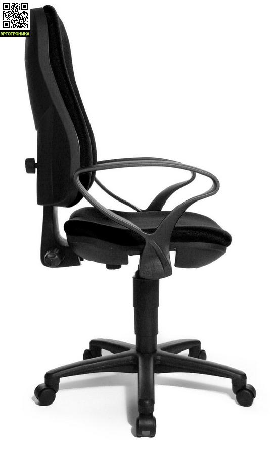 Эргономичное офисное кресло Support P