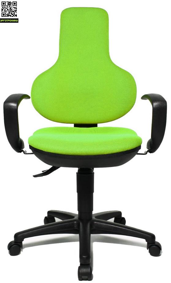 Эргономичное офисное кресло Ergo Point PK
