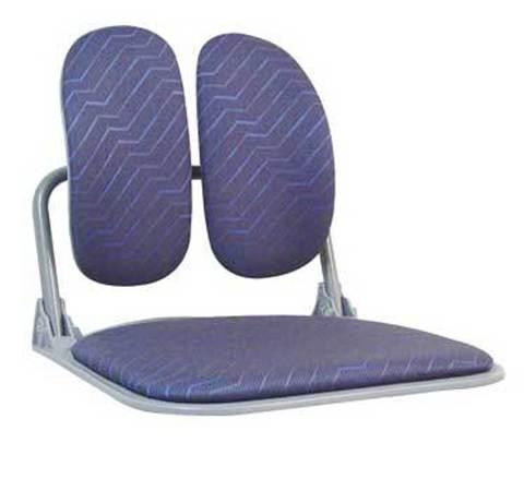 Кресло IDEA DR-920 для сиденья на полу
