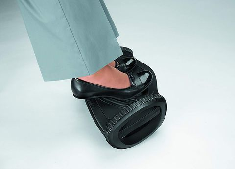 Smart Suites™ Подставка для ног Rocker Compact