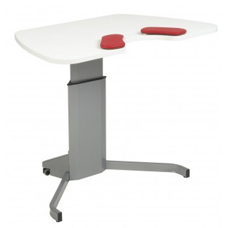 Эргономичный стол SALLI COMPACT