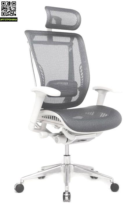 Кресло вентилируемое Expert Spring Fursys