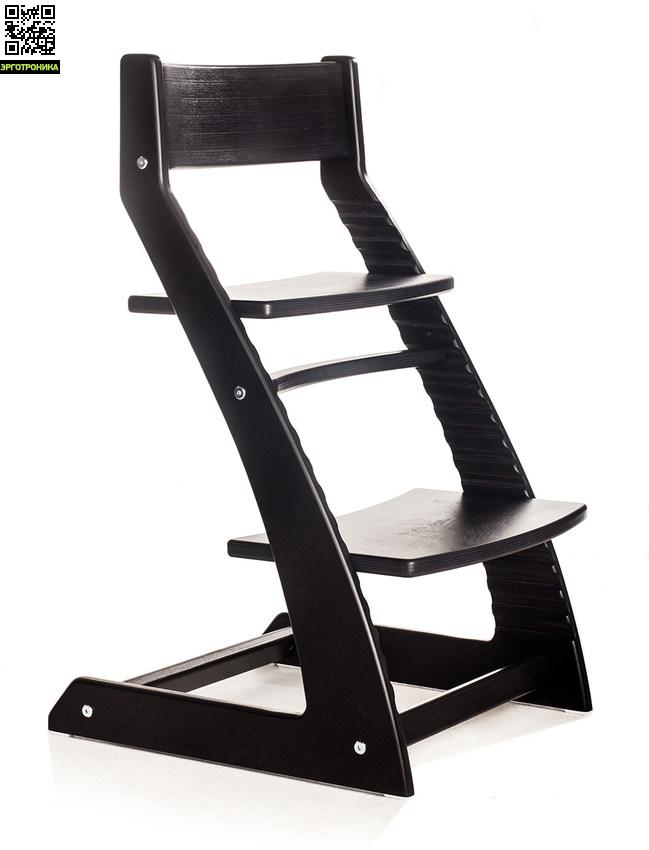 Kotokota Kotokota растущий стул