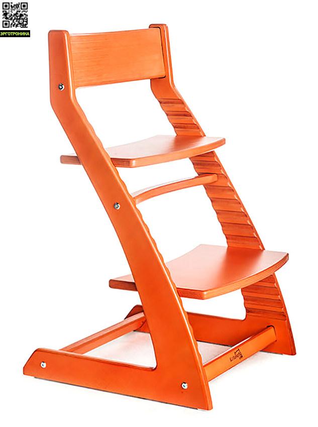 Школьный стул Kotokota