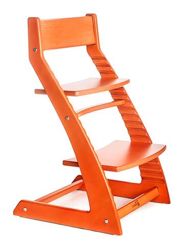 Детский стул для творчества Kotokota
