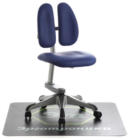 Детское кресло LB-C07