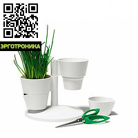 Набор для зелени Herb Stand