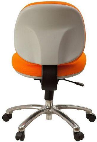 Подростковое кресло Galileo