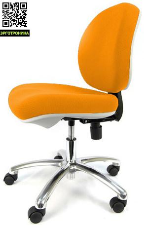 Ортопедическое кресло старшеклассника Galileo COMF-PRO