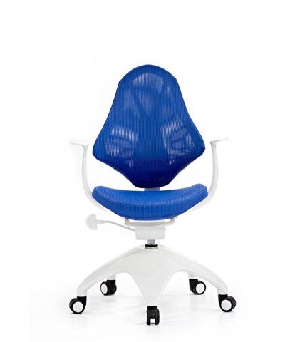 Детское кресло Falto Kids Mesh
