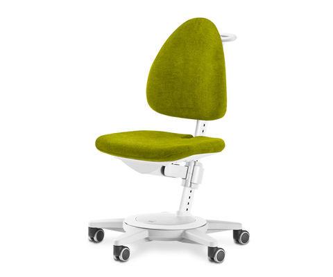 Детский растущий стул Maximo