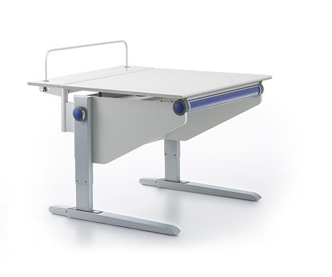 Приставка Multi Deck для парты Winner Compact