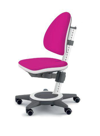 Компьютерное кресло DXRacer, Model DM61