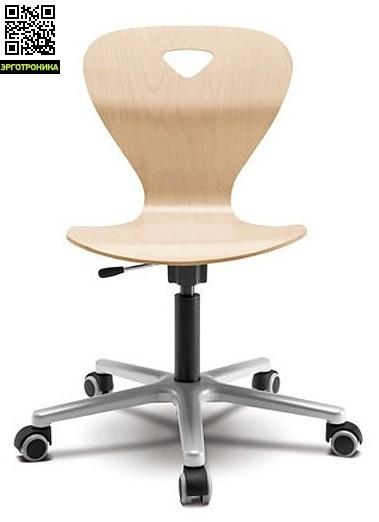 Детский стул «Woody S»