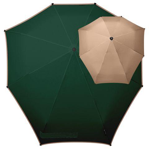 Противоштормовой зонт SENZ Automatic