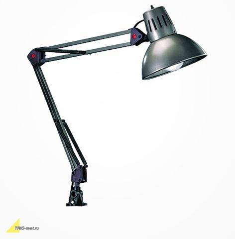 Настольный светильник TRIO