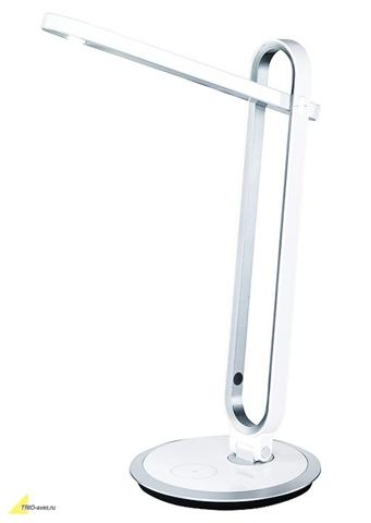 Светодиодный настольный светильник TRIO LS CRANE