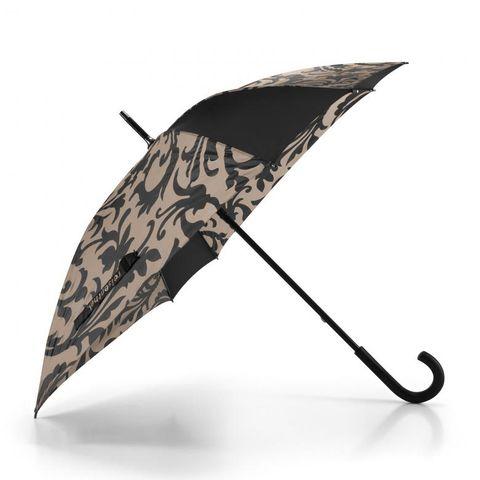 Зонт  Reisenthel