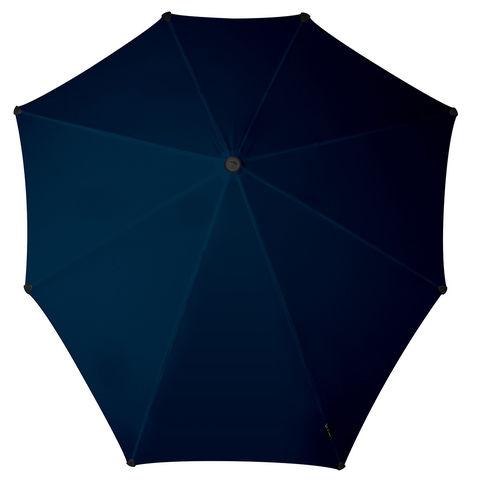 Противоштормовой зонт SENZ Original