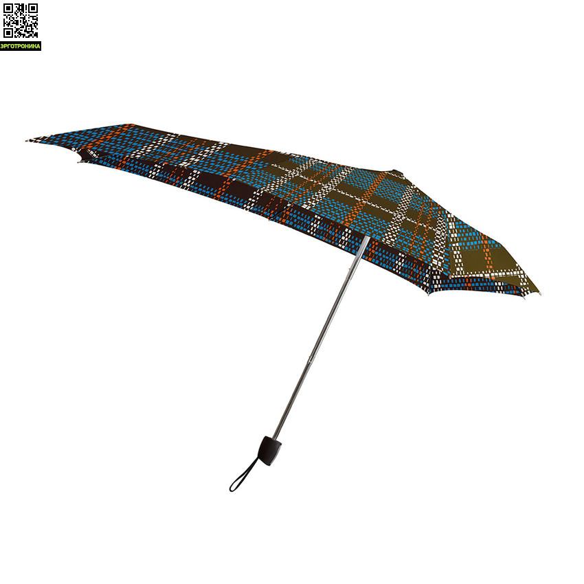 Противоштормовой зонт SENZ Smart SДля дома<br>Противоштормовой зонт SENZ SMART S<br>