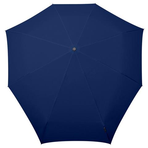 Противоштормовой зонт SENZ Mini S