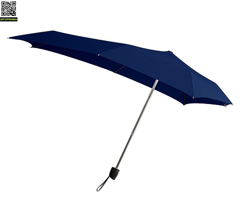Противоштормовой зонт SENZ Mini SДля дома<br>Противоштормовой зонт  SENZ MINI<br>