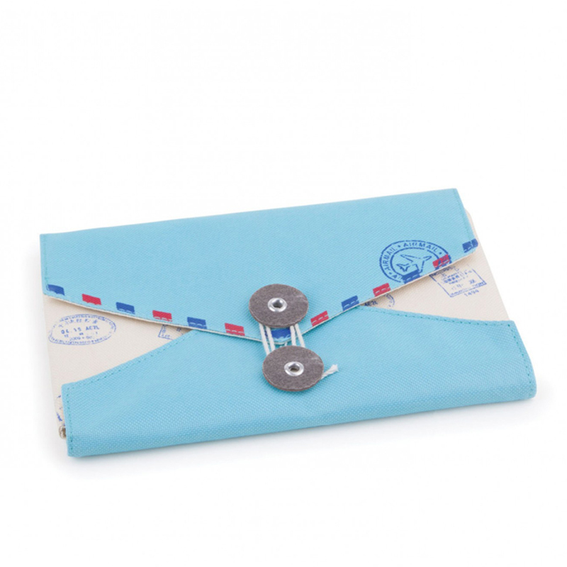 Органайзер для путешествий Envelope