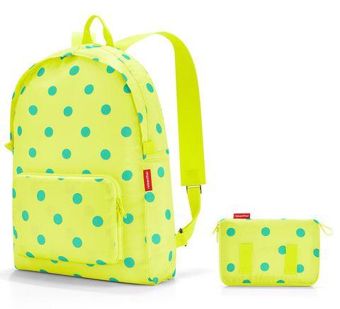 Рюкзак Mini Maxi
