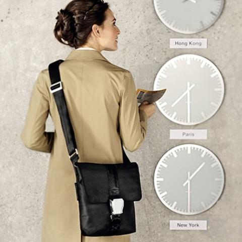 Дорожная сумка Air Belt Bag XS