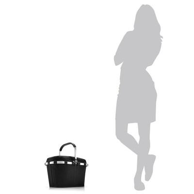 Сумка Carrybag