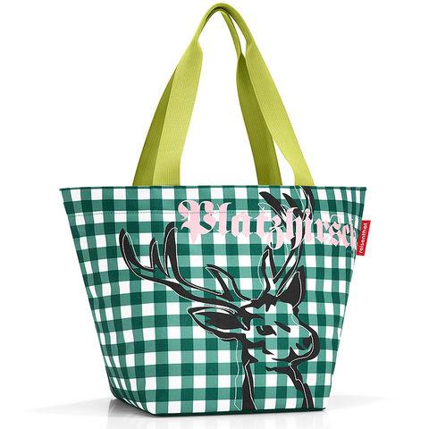 Сумка Shopper M