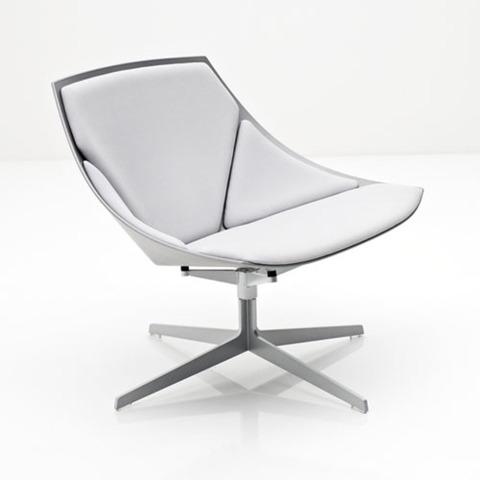 Кресло SPACE